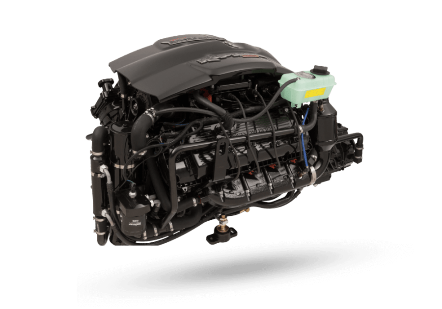 raptor 400 engine