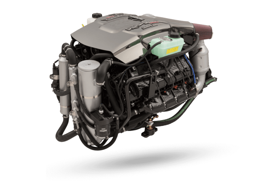 raptor 575 engine